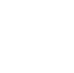 Will Faulkner Logo
